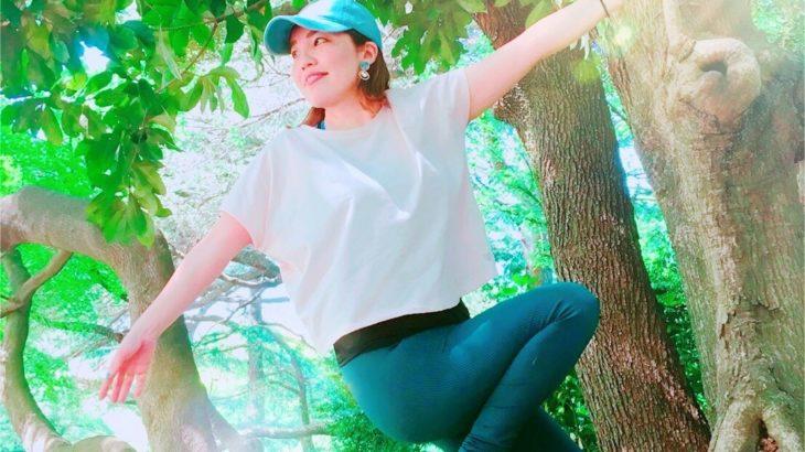 【人らぼインタビュー第1弾】ヨガインストラクターAYU~ヨガは人生そのもの~