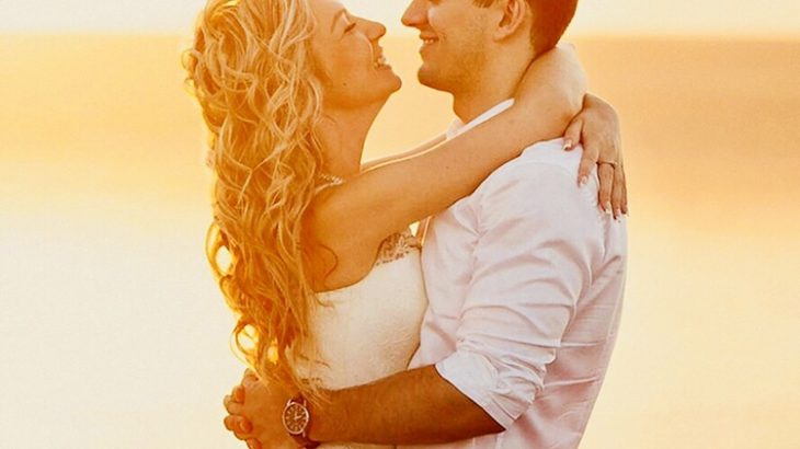 【婚活】学びの場が出会いの場!?スクールにて学生時代のような自然な出会い…。本気の婚活なら婚カレッジへ!