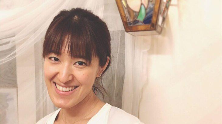 【人らぼインタビュー第6弾】好きな事を仕事に!美容師/サロンオーナー/アクセサリー作家 さいとうなおこさんのオリジナルワールドに魅了される