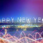 【初詣は氏神様から】鮫洲八幡神社へ新年の挨拶!