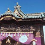 【バスツアー】日帰り静岡県めぐり〜三嶋大社初詣といちご狩り・ランチバイキング〜