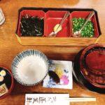 【名古屋】人生初のひつまぶしは名店「あつた蓬萊軒」にて。これは2時間半待ちする価値あり!