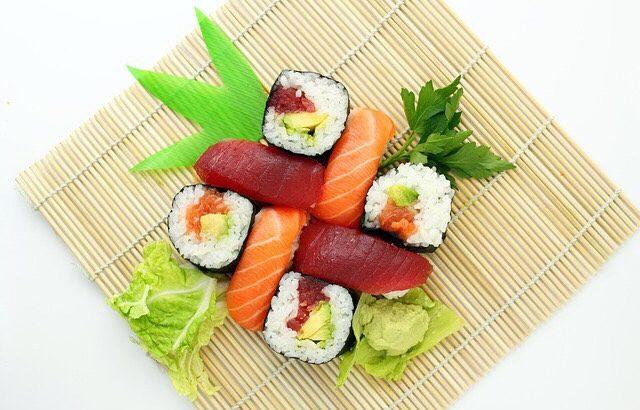 【回転寿司】お気に入りは魚べい!やはり回ってるのではなく出来立てのお寿司がいい!