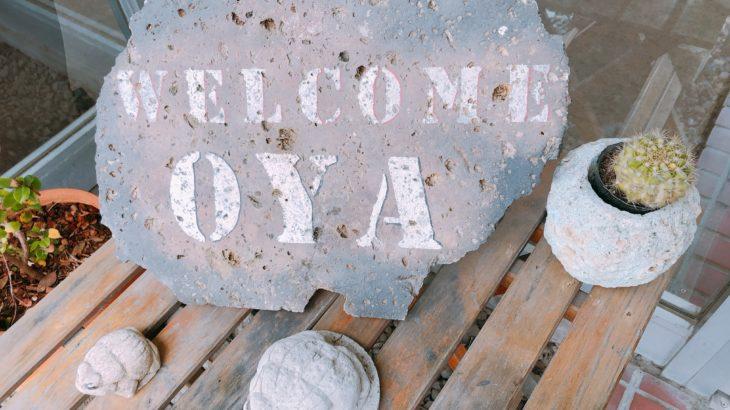 【栃木県宇都宮市】雨でも楽しめる!大谷資料館&神秘的な巨大地下空間