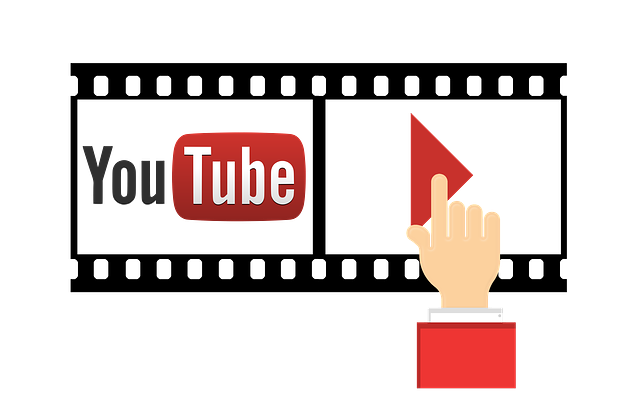 動画編集の楽しさに目覚めてしまい…YouTubeはじめました!