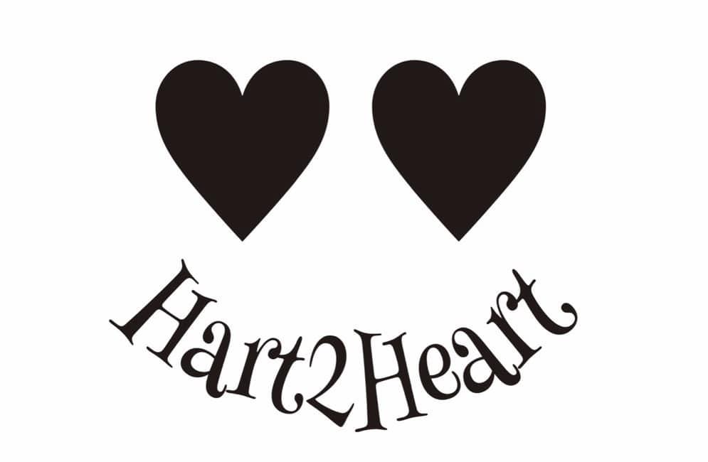 Hart2Heart